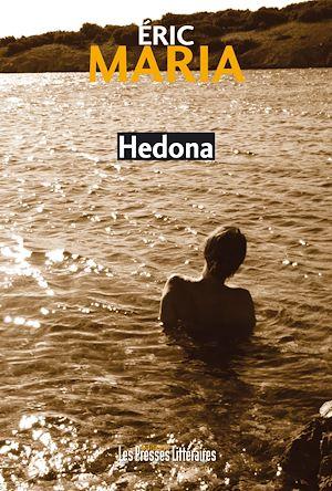 Téléchargez le livre :  Hedona