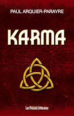 Télécharger le livre :  KARMA