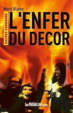 Télécharger le livre :  L'enfer du décor