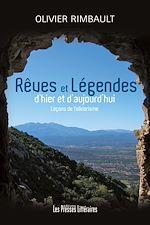 Télécharger le livre :  Rêves et Légendes d'hier et d'aujourd'hui