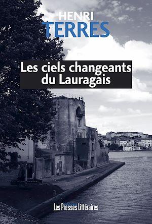 Téléchargez le livre :  Les ciels changeants du Lauragais