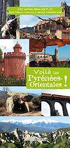 Téléchargez le livre numérique:  Voilà les Pyrénées-Orientales