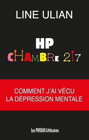 Téléchargez le livre :  HP Chambre 2017