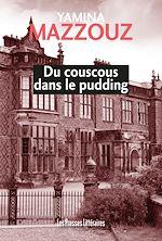 Télécharger le livre :  Du couscous dans le pudding