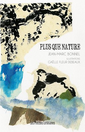 Téléchargez le livre :  Plus que nature