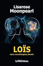 Télécharger le livre :  Loïs