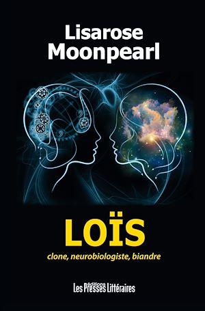 Téléchargez le livre :  Loïs