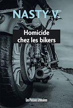 Télécharger cet ebook : Homicide chez les bikers