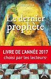 Téléchargez le livre numérique:  Le dernier prophète