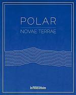 Télécharger le livre :  Novae Terrae