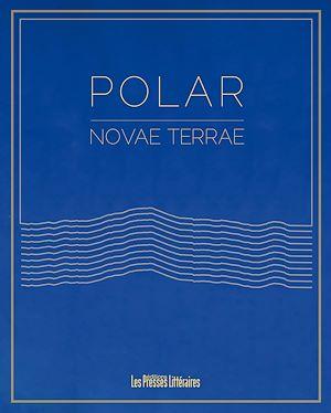 Téléchargez le livre :  Novae Terrae