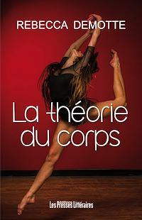 Télécharger le livre : La théorie du corps