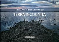 Télécharger le livre : Terra Incognita