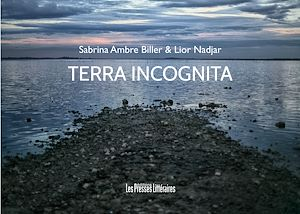 Téléchargez le livre :  Terra Incognita