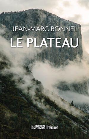 Téléchargez le livre :  Le Plateau