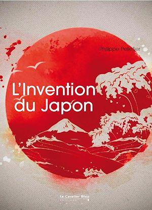Téléchargez le livre :  L'Invention du Japon