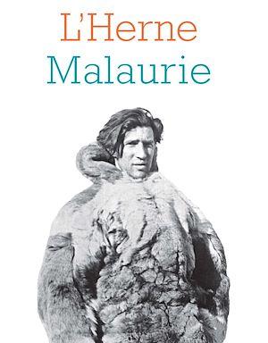 Téléchargez le livre :  Cahier de L'Herne n°135 : Jean Malaurie