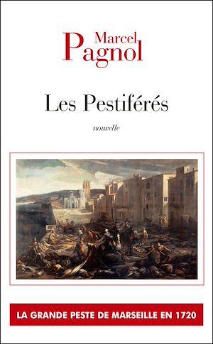 Téléchargez le livre :  Les Pestiférés
