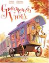 Téléchargez le livre numérique:  Globetrotting Viola - Tome 1 - Treasure everywhere!