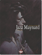 Télécharger le livre :  Jazz Maynard - Barcelona on its Knees