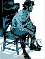 Télécharger le livre :  Jazz Maynard - The Great Deception