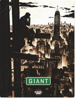 Télécharger le livre :  Giant - Tome 1 - Giant V1