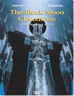 Télécharger le livre :  Les Chroniques de la Lune Noire - Tome 8 - 8. The Sword of Justice