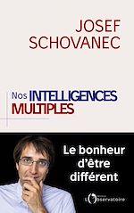 Télécharger le livre :  Nos Intelligences multiples