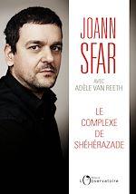 Télécharger le livre :  Le Complexe de Shéhérazade