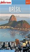 Téléchargez le livre numérique:  Brésil 2017 Petit Futé