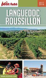 Télécharger cet ebook : LANGUEDOC ROUSSILLON 2017 Petit Futé