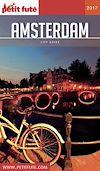 Téléchargez le livre numérique:  AMSTERDAM 2017 Petit Futé