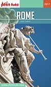 Téléchargez le livre numérique:  Rome 2017 Petit Futé