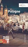 Téléchargez le livre numérique:  Pologne - Polish Tourist organisation 2016 Petit Futé