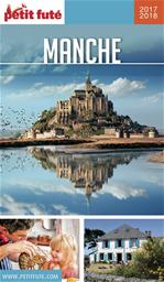 Télécharger cet ebook : MANCHE 2017/2018 Petit Futé
