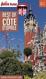 Télécharger cet ebook : BEST OF CÔTE D'OPALE 2017/2018 Petit Futé