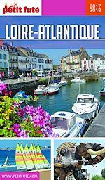 Télécharger cet ebook : LOIRE-ATLANTIQUE 2017/2018 Petit Futé