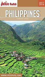 Télécharger le livre :  PHILIPPINES 2017/2018 Petit Futé