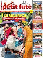 Télécharger cet ebook : Petit Futé Mag n°53 - Printemps 2017 Petit Futé