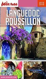 Télécharger le livre :  LANGUEDOC ROUSSILLON 2018 Petit Futé