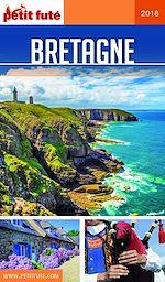Télécharger le livre :  BRETAGNE 2018 Petit Futé