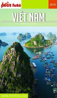Télécharger le livre : VIETNAM 2018 Petit Futé