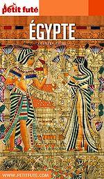Télécharger le livre :  EGYPTE 2018 Petit Futé