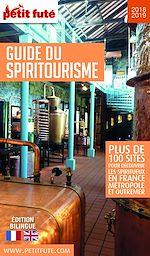 Télécharger le livre :  SPIRITOURISME 2018/2019 Petit Futé