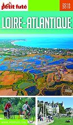 Télécharger le livre :  LOIRE-ATLANTIQUE 2018/2019 Petit Futé