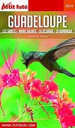 Télécharger le livre :  GUADELOUPE 2019 Petit Futé