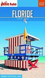 Télécharger le livre :  FLORIDE 2019/2020 Petit Futé