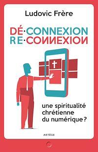 Téléchargez le livre numérique:  Déconnexion . Reconnexion