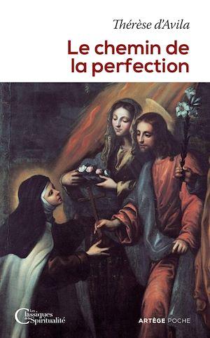 Téléchargez le livre :  Le chemin de la perfection