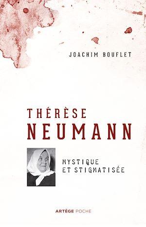 Téléchargez le livre :  Thérèse Neumann